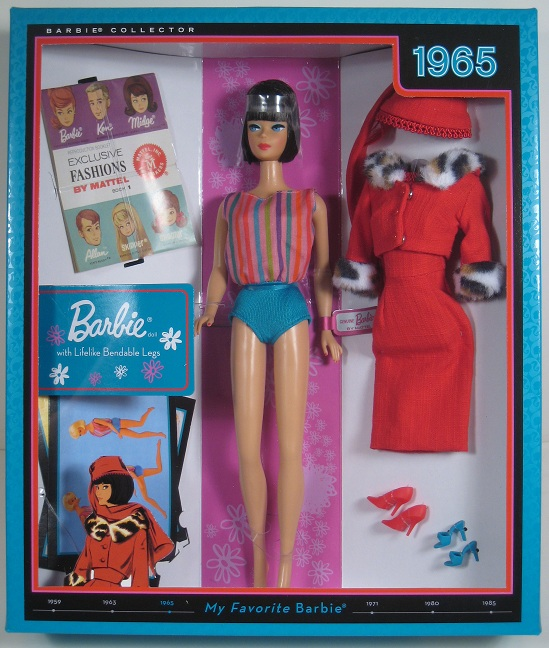 my favourite toy barbie doll essay Short essay on my favourite toy barbie short essay on my favourite toy barbie essays - largest database of quality sample essays and research papers on my favourite toy barbie dollshort essay on my favourite toy barbie.