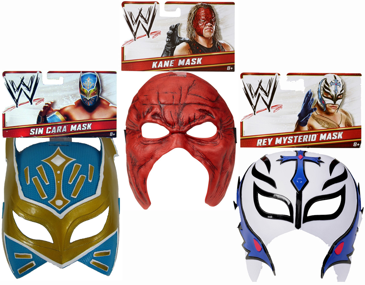 wwe rey mysterio mask coloring pages download
